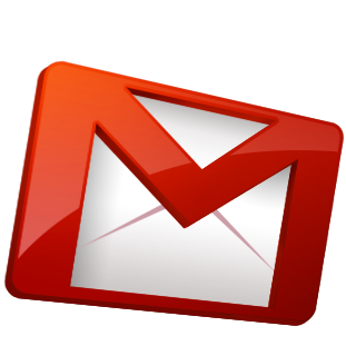 Gmail (Google Account)