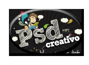 PSDCreativo