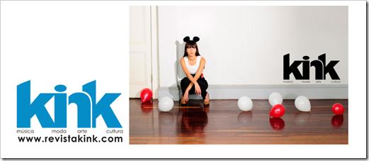 Revista Kink